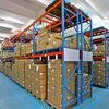 Integrity Warehousing And Distribution Services , International Warehouse Distribution