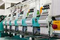 Professional Purchasing And Warehousing Management Electromechanical Production Line